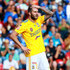 Andre-Pierre Gignac Picture