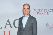 Michael Kelly Photos Photo