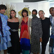 Quil Lemons NYFW: The Talks, Representation and Identity In The Fashion Image - September 2021 - New York Fashion Week: The Shows