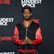 RZA 'The Loudest Voice' New York Premiere