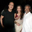 Vidhu Vinod Chopra 'Raavan' Bollywood Movie Launch