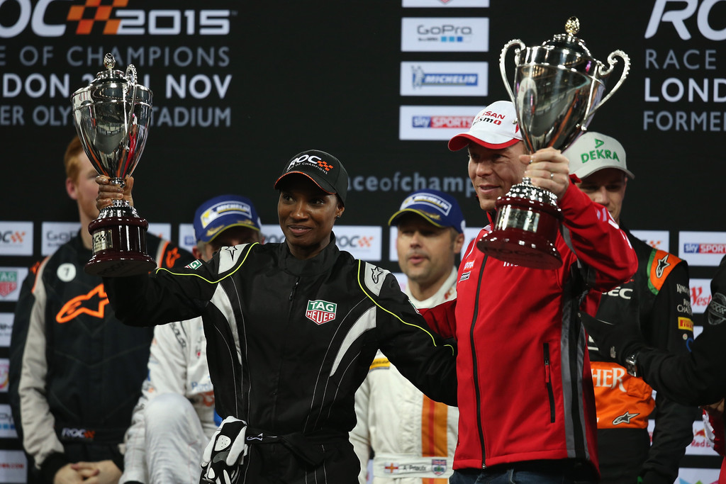 Race of Champions - Dia 1 Race+Of+Champions+Day+One+m84oPc3mKeMx