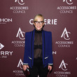 Rachael Harris Accessories Council Hosts The 23rd Annual ACE Awards - Arrivals