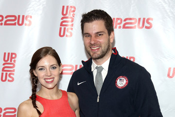 Rachael Kun 2nd Annual Up2Us Gala