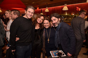Rachael Ray and David Burtka Photos Photo