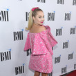 Racheal Lynn Woodward 67th Annual BMI Country Awards - Arrivals