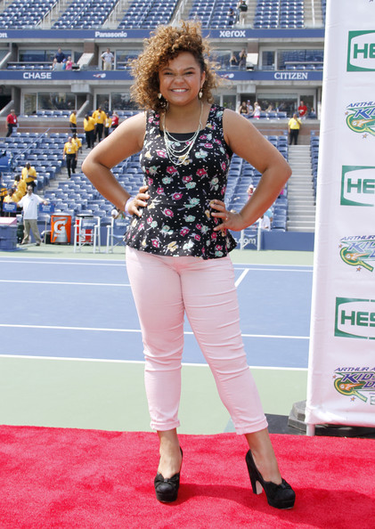 rachel crow mean girl lyricsrachel crow back to black, rachel crow 2017, rachel crow 2016, rachel crow etta james, rachel crow mean girl, rachel crow singing, rachel crow instagram, rachel crow if i were a boy, rachel crow x factor, rachel crow song list, rachel crow age, rachel crow, rachel crow 2015, rachel crow net worth, rachel crow 2014, rachel crow i rather go blind, rachel crow audition, rachel crow youtube, rachel crow mean girl lyrics, rachel crow wiki
