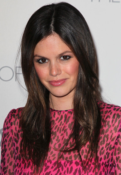134f3dcbac8b Rachel Bilson Photos»Photostream · Main · Articles · Pictures · The Art Of  Elysium s 6th Annual Black-tie Gala