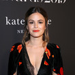 Rachel Bilson Fifth Annual InStyle Awards - Red Carpet