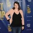 "Rachel Bloom ""The Last Ship"" Opening Night Performance"