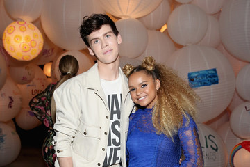 Rachel Crow Refinery29 Third Annual 29Rooms: Turn It Into Art