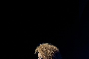 Rachel Crow Voices For The Voiceless: Stars For Foster Kids - Inside