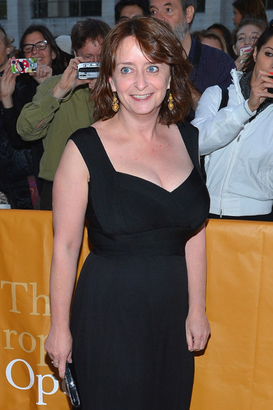 rachel dratch jimmy fallon