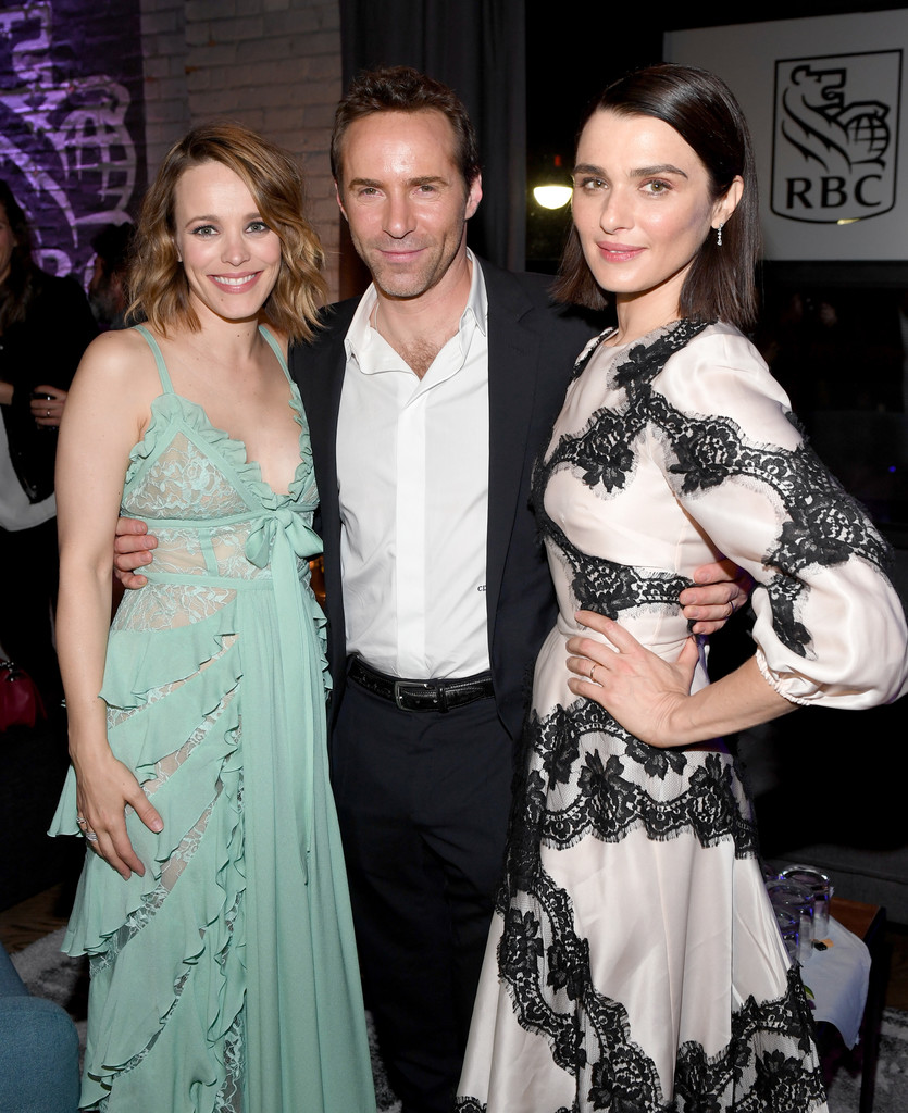 http://www4.pictures.zimbio.com/gi/Rachel+McAdams+RBC+Hosts+Disobedience+Cocktail+cSC4WSFgRdrx.jpg