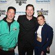 Rachel Platten Musicians On Call Celebrates 5th Anniversary in Los Angeles Delivering The Healing Power of Music