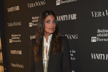 Rachel Roy Vera Wang on Rodeo Drive Opening