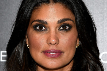 Rachel Roy 'Whiplash' Screening in NYC — Part 3