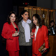Rachel Roy 13th Annual Women In Film Female Oscar Nominees Party Presented By Max Mara, Stella Artois, Cadillac, And Tequila Don Julio, With Additional Support From Vero Water - Inside