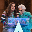 Rachel Shechtman Accessories Council Celebrates The 22nd Annual ACE Awards - Inside