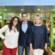 Rachel Shechtman STORY At Macy's Presents: Outdoor! Bringing The Outdoors Indoors With DICK'S Sporting Goods And Miracle-Gro®