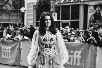 Rachel Weisz An Alternative View of the 2016 Toronto International Film Festival