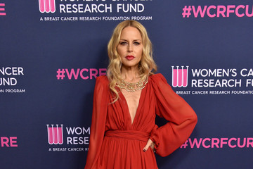 "Rachel Zoe WCRF's ""An Unforgettable Evening"" - Inside"