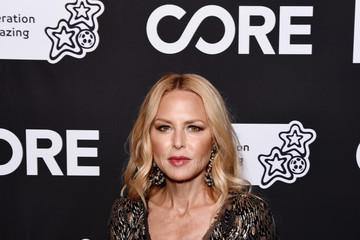 Rachel Zoe CORE Gala: A Gala Dinner to Benefit CORE and 10 Years of Life-Saving Work Across Haiti & Around the World