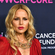 Rachel Zoe The Women's Cancer Research Fund's An Unforgettable Evening 2020 - Arrivals