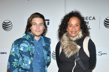 Rae Dawn Chong 'When the Garden Was Eden' Premiere