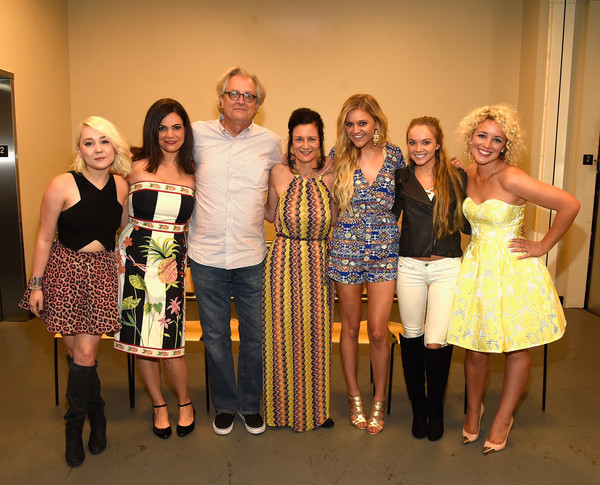 Country Music Hall of Fame and Museum Presents CMT's Next Women of Country