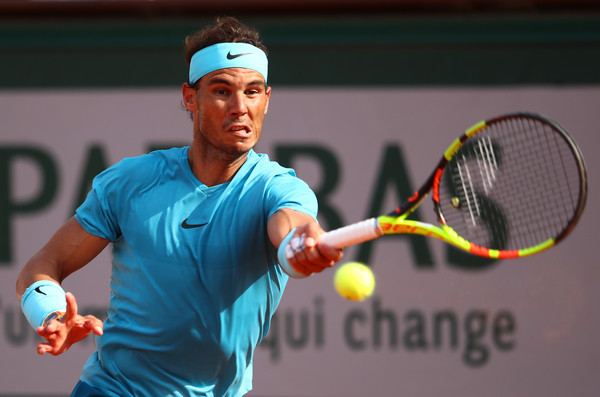 French Open Day 15 Preview: The Men's Final