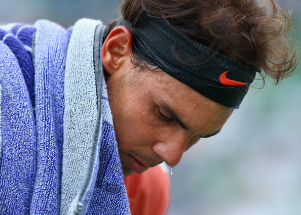 Nadal: Is The End Nigh? Rafael+Nadal+Sony+Ericsson+Open+Day+8+0s446zlO53hl