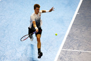 Richard Gasquet Photos Photo