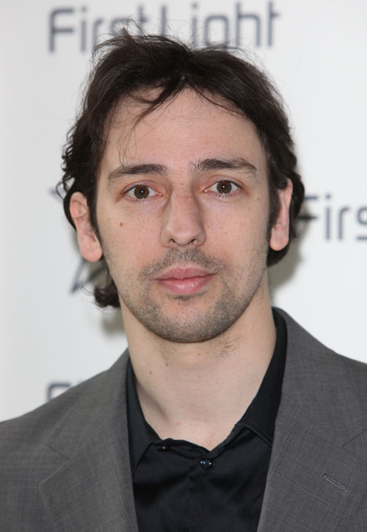ralf little the royle familyralf little imdb, ralf little wife, ralf little doctor who, ralf little twitter, ralf little 2016, ralf little play, ralf little age, ralf little height, ralf little national theatre, ralf little brother, ralf little dead funny, ralf little first dates, ralf little the royle family, ralf little 2 pints, ralf little sealand, ralf little the cafe, ralf little show, ralf little family, ralf little sister, ralf little interview