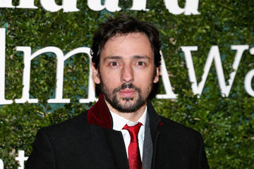 Ralf Little London Evening Standard British Film Awards - Red Carpet Arrivals