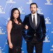 Ralf Little National Lottery Awards 2016