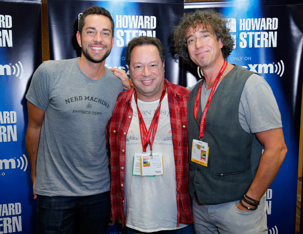 Unisexual flowers and bisexual flowers