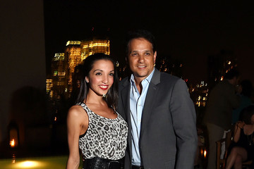 Ralph Macchio 'Love Is Strange' Screening in NYC