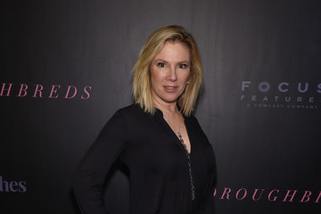 Ramona Singer 'Thoroughbreds' New York Screening
