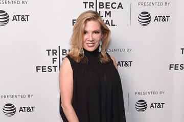 Ramona Singer 'Crown Vic' - 2019 Tribeca Film Festival