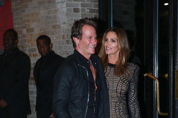 Rande Gerber 'Manus x Machina: Fashion in an Age of Technology' Costume Institute Gala - After Parties