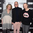 Randy Barbato 'Mapplethorpe: Look at the Pictures' New York Premiere - Red Carpet