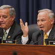 Randy Forbes Politicians Testify Before Armed Services Committee