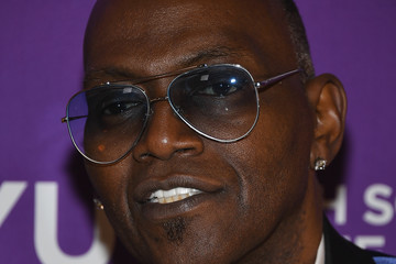 Randy Jackson New York University Tisch School Of The Arts 2018 Gala