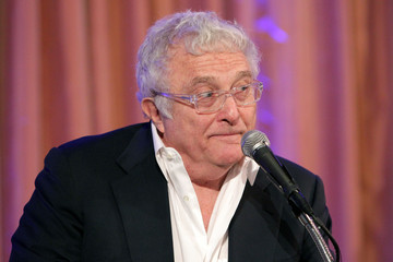 Randy Newman Grammy Entertainment Law Initiative Luncheon