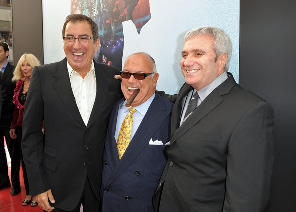 http://www4.pictures.zimbio.com/gi/Randy+Phillips+Frank+DiLeo+Premiere+Sony+Pictures+1H4Oj_DVSvhl.jpg