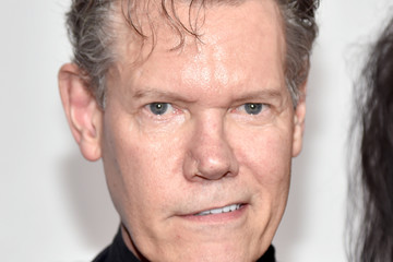 Randy Travis 64th Annual BMI Country Awards - Arrivals