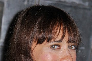Rashida Jones Pictures, Photos & Images - Zimbio
