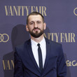 Raul Arevalo Vanity Fair Awards 2019 In Madrid