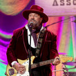 Raul Malo The 20th Annual Americana Honors & Awards -Inside